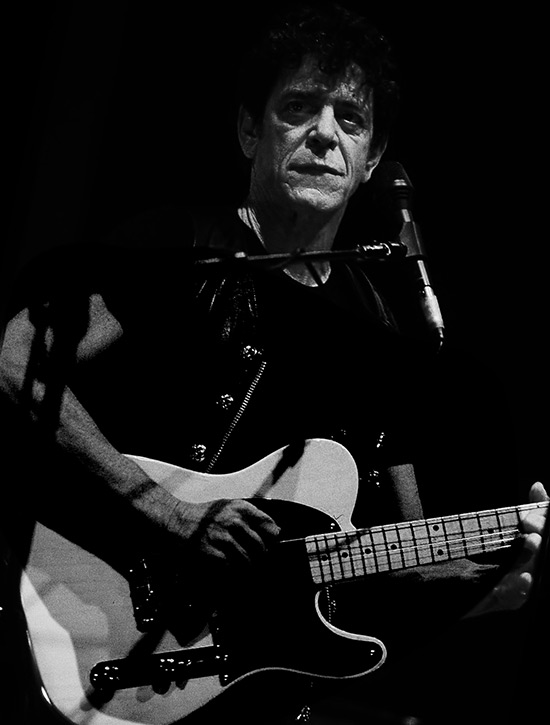 Lou_reed005-copy